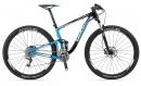 ANTHEM X ADVANCED 29er 0