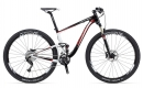 ANTHEM X ADVANCED 29er 1