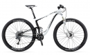 ANTHEM X ADVANCED 29er 2