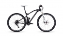 FACTOR R 29er