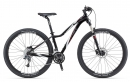 TALON 29er 0 W