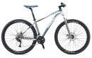 TALON 29er 1