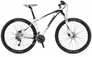 TALON 29er 2